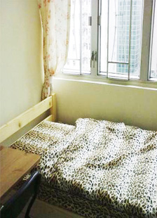 Hong Kong apartments for rent Flatshare hong kong